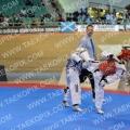 Taekwondo_GBNational2014_A0081