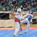 Taekwondo_GBNational2014_A0087