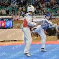 Taekwondo_GBNational2014_A0089