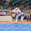 Taekwondo_GBNational2014_A0090