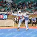 Taekwondo_GBNational2014_A0091