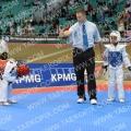 Taekwondo_GBNational2014_A0093