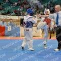 Taekwondo_GBNational2014_A0098