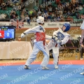 Taekwondo_GBNational2014_A0103