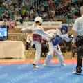 Taekwondo_GBNational2014_A0105