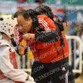 Taekwondo_GBNational2014_A0106