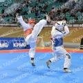 Taekwondo_GBNational2014_A0112