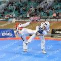 Taekwondo_GBNational2014_A0113
