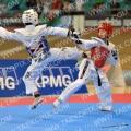 Taekwondo_GBNational2014_A0119