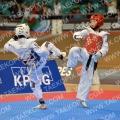 Taekwondo_GBNational2014_A0121