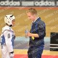 Taekwondo_GBNational2014_A0124