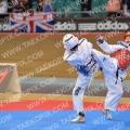 Taekwondo_GBNational2014_A0131