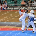 Taekwondo_GBNational2014_A0138
