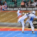 Taekwondo_GBNational2014_A0139