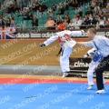Taekwondo_GBNational2014_A0144