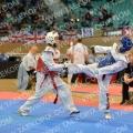 Taekwondo_GBNational2014_A0145