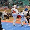 Taekwondo_GBNational2014_A0147