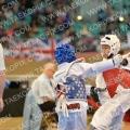 Taekwondo_GBNational2014_A0152