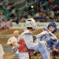 Taekwondo_GBNational2014_A0154