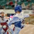 Taekwondo_GBNational2014_A0158