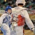 Taekwondo_GBNational2014_A0164