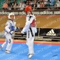 Taekwondo_GBNational2014_A0171