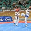 Taekwondo_GBNational2014_A0175