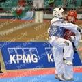 Taekwondo_GBNational2014_A0178