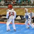Taekwondo_GBNational2014_A0189
