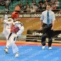 Taekwondo_GBNational2014_A0190