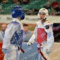 Taekwondo_GBNational2014_A0192