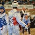 Taekwondo_GBNational2014_A0198