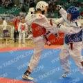 Taekwondo_GBNational2014_A0201