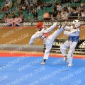 Taekwondo_GBNational2014_A0223