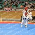 Taekwondo_GBNational2014_A0227
