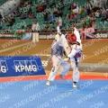 Taekwondo_GBNational2014_A0233