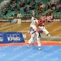 Taekwondo_GBNational2014_A0234