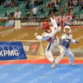 Taekwondo_GBNational2014_A0238