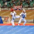Taekwondo_GBNational2014_A0239