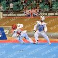 Taekwondo_GBNational2014_A0240