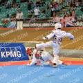 Taekwondo_GBNational2014_A0243