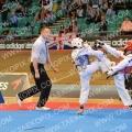 Taekwondo_GBNational2014_A0245