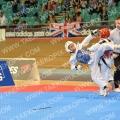 Taekwondo_GBNational2014_A0251