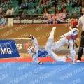 Taekwondo_GBNational2014_A0253