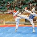 Taekwondo_GBNational2014_A0257