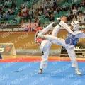 Taekwondo_GBNational2014_A0258