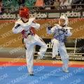 Taekwondo_GBNational2014_A0262