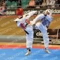 Taekwondo_GBNational2014_A0263