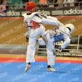 Taekwondo_GBNational2014_A0265