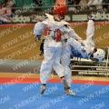 Taekwondo_GBNational2014_A0267
